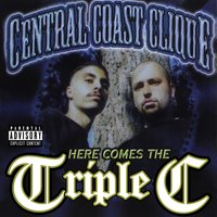 Here Comes the Triple C — Rebel, Triple C, Dominator, Central Coast Clique