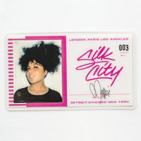 Feel About You — Silk City, Diplo, Mark Ronson, Mapei