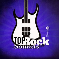 Top Rock Sounds 2018: Wild Rock & Soft Ballads, Rock Music Ambient — сборник