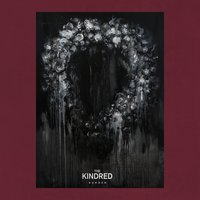 Burden EP — The Kindred