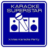 X-Mas Karaoke Party — Irving Berlin, Anne Regler