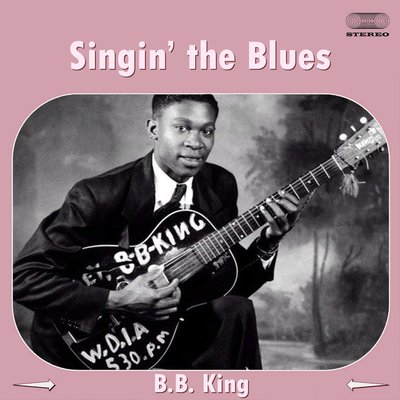 3 oclock blues analysis Chords for bb king - three o clock blues play along with guitar, ukulele, or piano with interactive chords and diagrams includes transpose, capo hints, changing speed and much more.