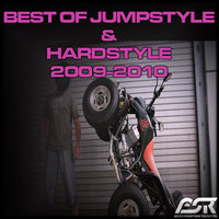 Best of Jumpstyle & Hardstyle 2009-2010 — сборник