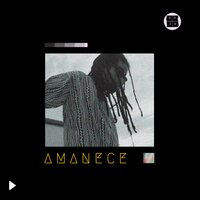 Amanece — Urban Natural