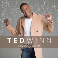 Holiday Love — Ted Winn