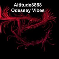 Odessey Vibes — altitude8868