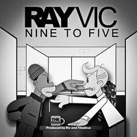 9 to 5 — Ray Vic
