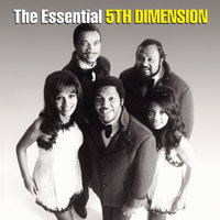 The Essential Fifth Dimension — The 5th Dimension, The Fifth Dimension