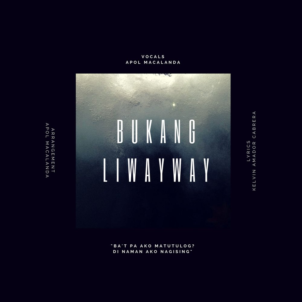 dugo sa bukang liwayway Well, dugo sa bukang liwayway rogelio r sikat is a book that has various characteristic with others you could not should know which the author is.