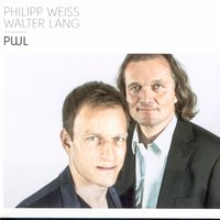 Pwl — Philipp Weiss, Walter Lang, Philipp Weiss & Walter Lang