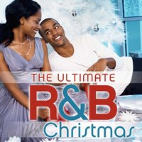 The Ultimate R&B Christmas — Silver Santa & The Soulful Angels