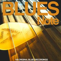 Blues Note — сборник