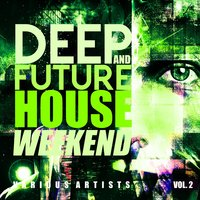 Deep & Future House Weekends, Vol. 2 — сборник
