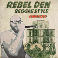 Reggae Style — Moving Sticks, Rebel Den, BLVCKBEAT, Camp Of Sound