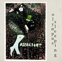 Olympus Sleeping — Razorlight