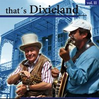 Thats Dixieland, Vol. 2 — Kenny Ball & The Jazzmen with Friends