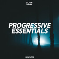 Progressive Essentials — сборник