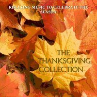 The Thanksgiving Collection — сборник