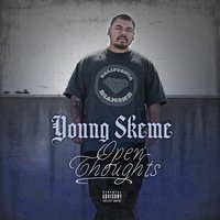 Open Thoughts — Young Skeme