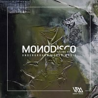 Monodisco, Vol. 44 — сборник