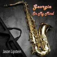 Georgia on My Mind — Jason Lipstein