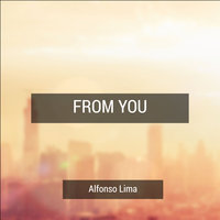 From You — Alfonso Lima
