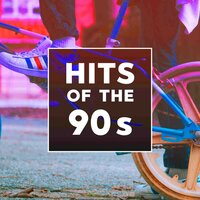Hits Of The 90s — сборник