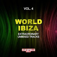 World Ibiza, Vol. 4 — сборник