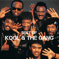 Best Of — Kool & The Gang