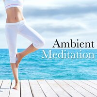 Ambient Meditation: Zen Meditation Music, White Noise, Nature Sounds for Deep Relaxation — Zen Meditation Music and Natural White Noise and New Age Deep Massage & Traditional Chinese Music Academy, Zen Meditation Music and Natural White Noise and New Age Deep Massage, Traditional Chinese Music Academy