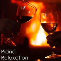 Piano Relaxation — Relaxing Music & Relaxing Piano Music Consort