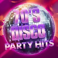 70's Disco Party Hits — Disco Fever