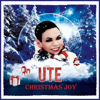 Christmas Joy — Ute