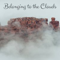 Belonging to the Clouds — Rain Sounds