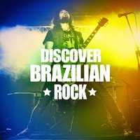 Discover Brazilian Rock — Indie Rockers, Indie Rock Music, Indie Nation, Indie Rockers, Indie Rock Music, Indie Nation