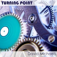 Turning Point — David Michaels