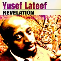 Revelation — Yusef Lateef