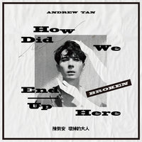 How Did We End Up Here — Andrew Tan