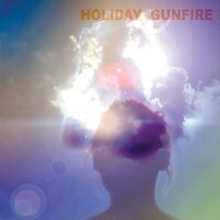 Holiday Gunfire — Holiday Gunfire