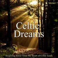 Celtic Dreams — сборник