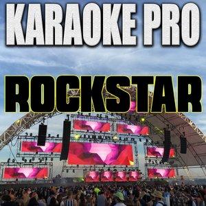 Karaoke Pro - Rockstar