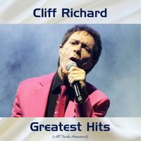Cliff Richard Greatest Hits — Cliff Richard, The Shadows