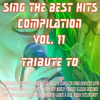Sing the Best Hits Vol. 11 — сборник