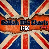 British Hits Charts 1960 Vol. 4 — сборник