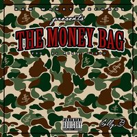 The Money Bag — Celly B