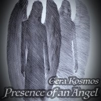 Presence of an Angel — Gera Kosmos