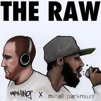 The Raw — Mr. Thing, Micall Parknsun