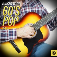 A Night with 60's Pop, Vol. 2 — сборник