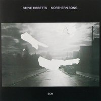 Northern Song — Steve Tibbetts, Marc Anderson, Steve Tibbetts & Marc Anderson