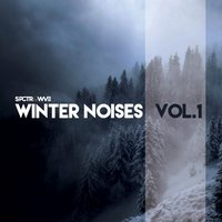 Winter Noises, Vol. 1 — сборник